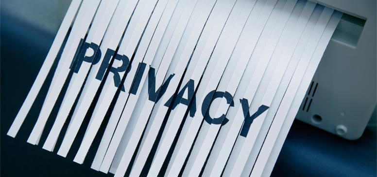 Laredo Group Privacy Policy